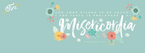 Jeremías 31:3 desktop wallpaper