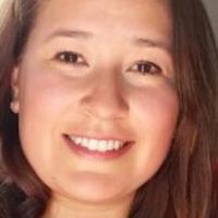 Lucy Reyna Orozco Meraz
