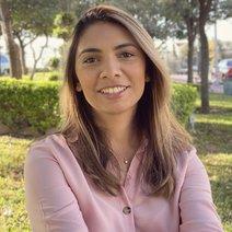 Mónica Valadez