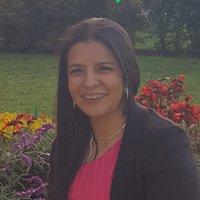 Paola Rios
