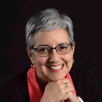 Laura González de Chávez