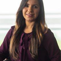 Berenice Montes