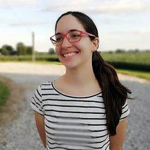Annamarie Sauter Morales