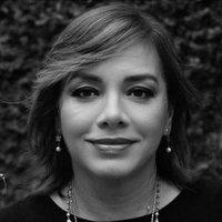 Claudia Sosa