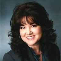 Sheila Gosney