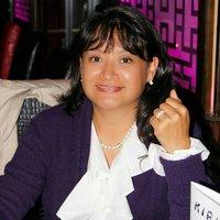 Yadira Erchila-Gorek