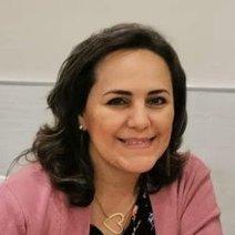 Myrna Ortiz