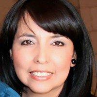 Rocío Valencia de Rojas