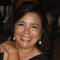 Marcia Calderón de Brea