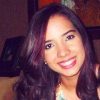 Natalie Mariel Castillo Franco