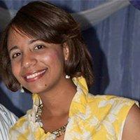 Rosanna Ramírez de Rosario